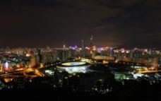 深圳风景图片