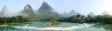宜人之州图片