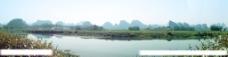 英西峰林(非高清)图片