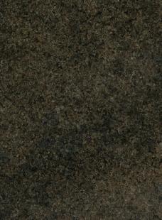 花岗岩图片