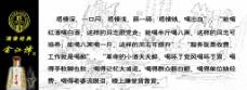 重庆言子图片