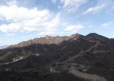 长城(非高清)图片