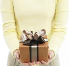 礼盒 礼物图片