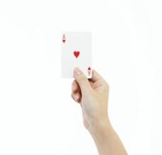 扑克 扑克展示图片