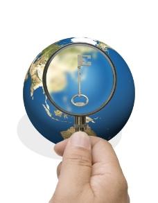 地球 观察地球图片