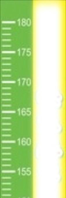 身高测量标尺图片免费下载,身高测量标尺设计素材大全