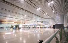 长沙高铁站到黄花机场