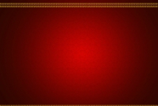 红色底纹图片