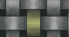 家具玻璃图片