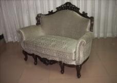 精品座椅图片