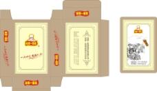 扑克牌 牌盒 牌背 扑克图片