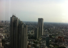 日本城市图片