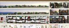 岳阳楼景区图片