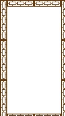 ppt 背景 背景图片 边框 模板 设计 相框 228_406