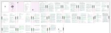肾移植健康教育手册图片