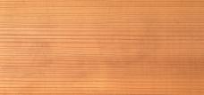 实木花纹图片