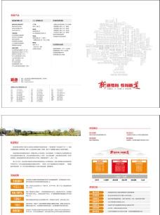新道教育折页图片