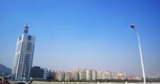 长沙建筑图片