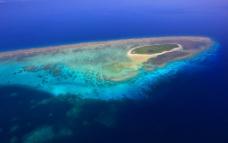 梦幻海岛图片