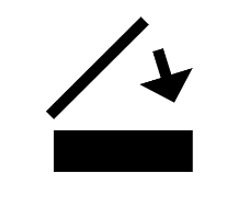 标识 标志 图标图片
