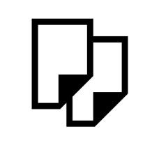 A标识 标图图片