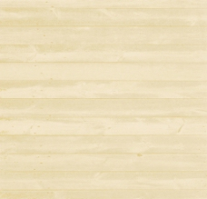 黄色木头背景图片