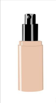 香水瓶图片
