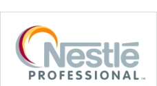 雀巢矢量 logo图片