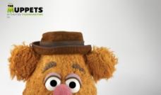 布偶 The Muppets图片