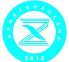 会徽标志图片