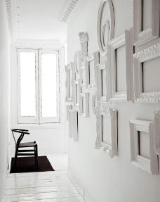 过道 楼梯图片