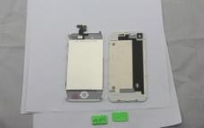 手机显示器图片
