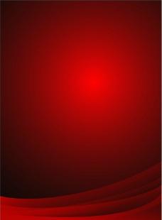 红色背景底纹图片