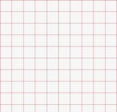 坐标纸 网格纸 100 100 网格图片