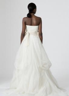 婚紗照圖片