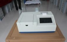 分析仪器图片