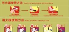 消防知识图片