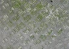 金属抓痕纹理图片