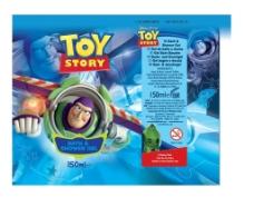 玩具标签图片