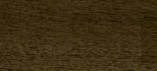 木纹贴图图片