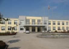 办公楼图片