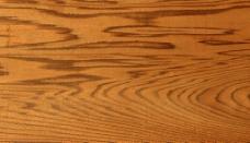 木材纹理图片